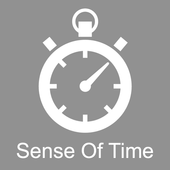 Sense Of Time-Check Your Time icon