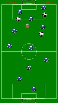 Tactical  Football screenshot 3