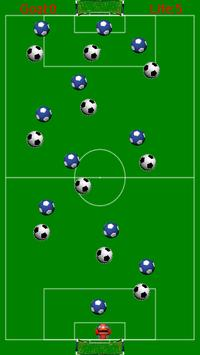 Tactical  Football screenshot 2