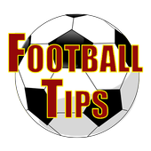FREE Football - Soccer Tips icon