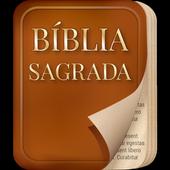 Bíblia Sagrada, João Ferreira de Almeida icon