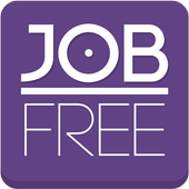 jobfree icon