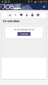 jobfree apk screenshot