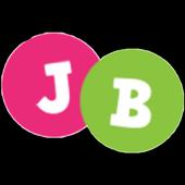 Jobsball Jobs icon