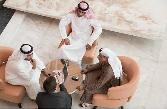 Jobs in Dubai - UAE screenshot 2