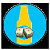 Alcohodado2 icon