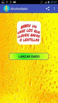 Alcohodado2 screenshot 2