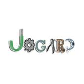 Jogard icon