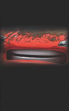 Tips' Cars - Fast as Lightning screenshot 1