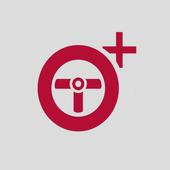 OTOPLUS : Bursa Otomotif icon
