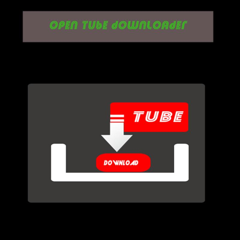 Tube video downloader for android apk download.