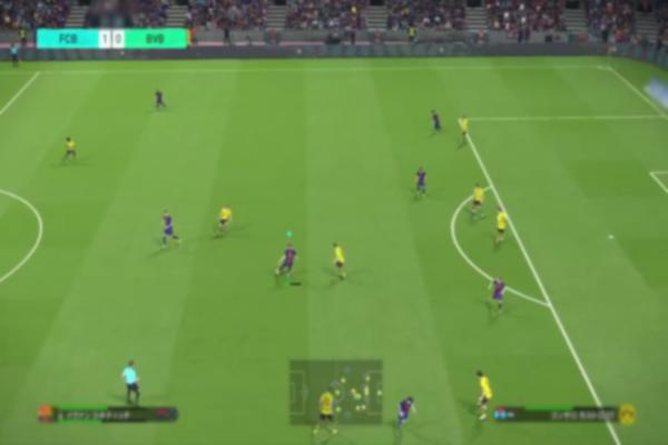 Hint Winning Eleven 2018 for Android - APK Download