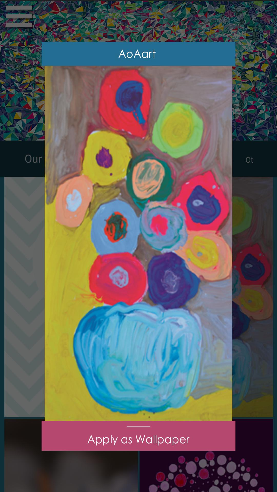 Wallpapers Art Of Autism For Android Apk Download