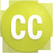 Convict Conditioning icon