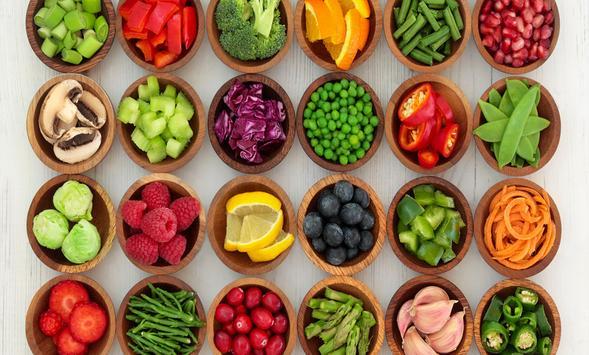 اسرار الزراعة و طرق زراعة الخضراوات والفواكه apk screenshot
