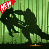Tips Shadow Fight 2 New icon