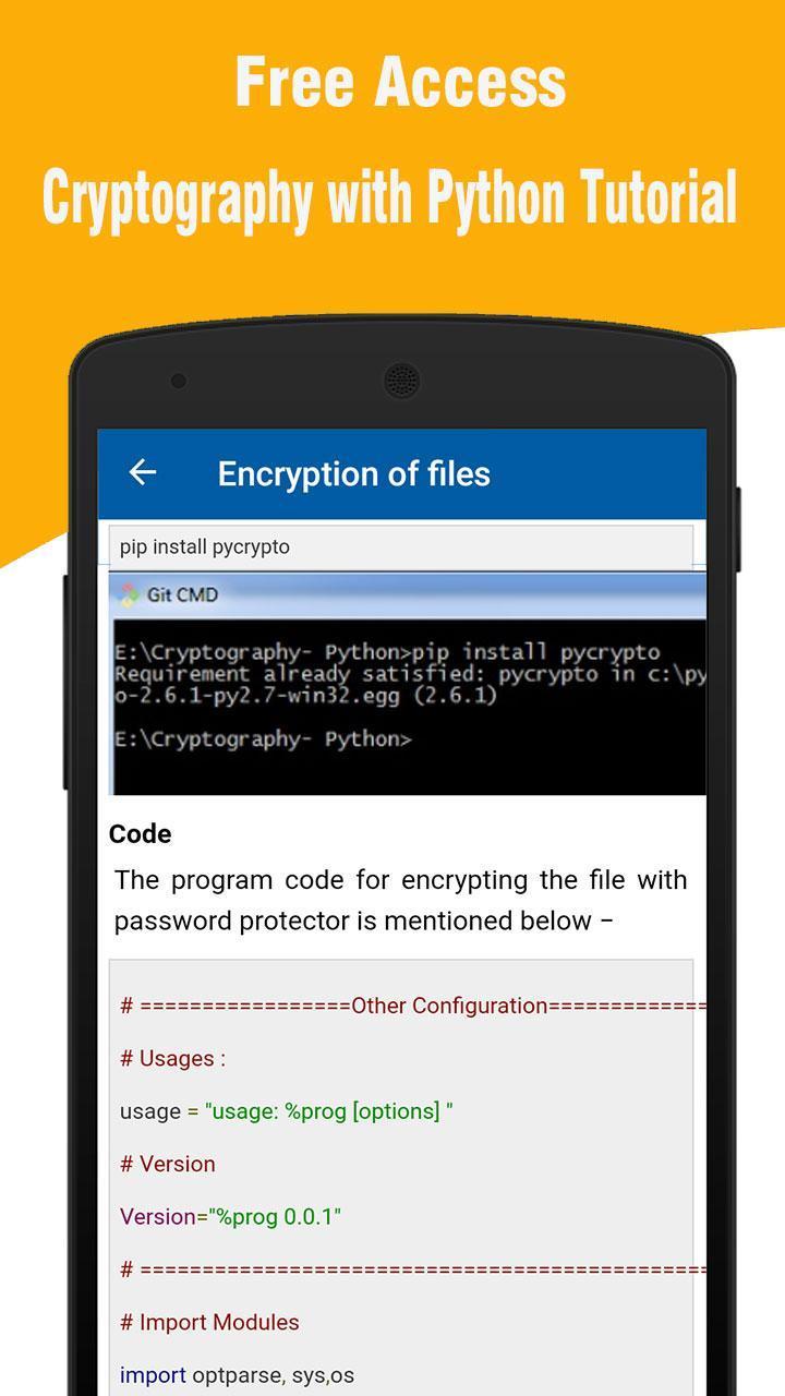Transposition Cipher Program In Python