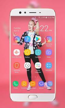 Jojo Siwa Wallpaper - Jojo Siwa Wallpapers screenshot 5