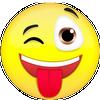 Funny Jokes - Hindi Chutkule иконка