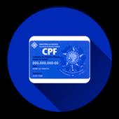 Consult CPF Fast icon