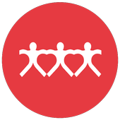 Community Service Tracker icon