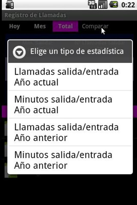 registro llamadas apk download free productivity app for android