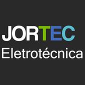 JORTEC Eletro 2018 icon