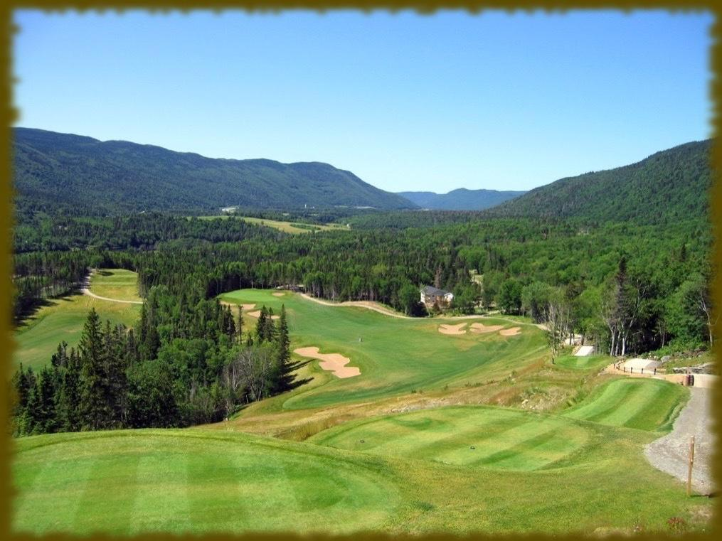Golf Courses Wallpaper For Android Apk Download