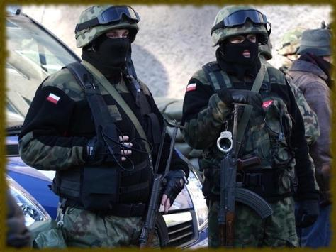 Military Uniforms wallpaper apk screenshot