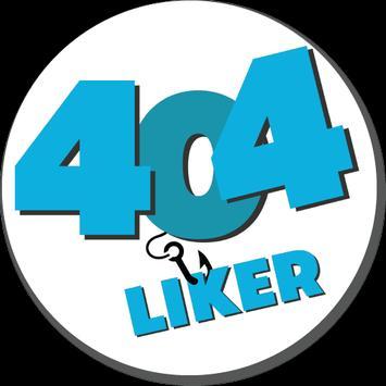 404-liker-apk