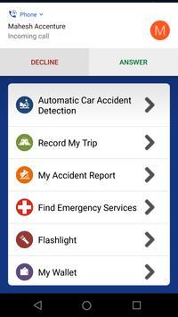 Joshua David Injury Help screenshot 1