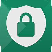 MyPermissions – 個人情報管理アプリ icon