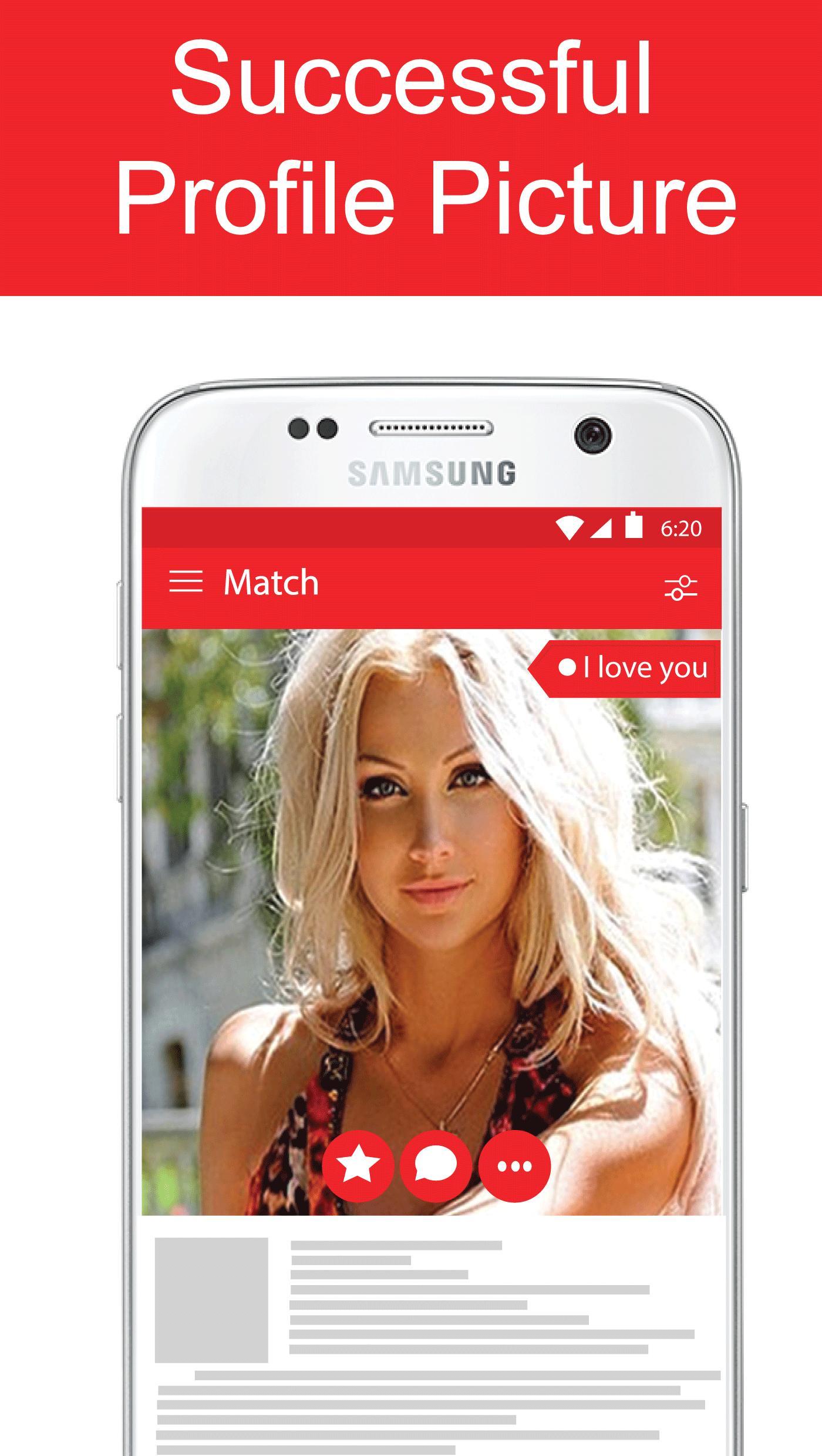 Presshearttofort-Dating
