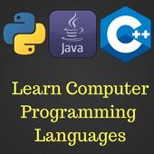 Code Academy icon