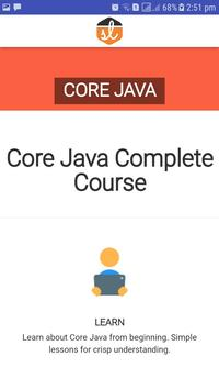 Code Academy screenshot 1