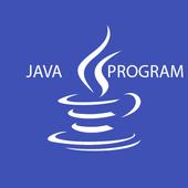 Learn Java Programming icon