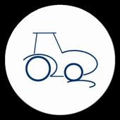 miTractor.es icon