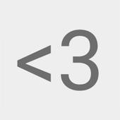 36 preguntas para enamorar icon
