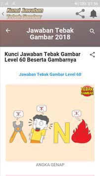 Kunci Jawaban Tebak Gambar 2018 Pour Android Telechargez L Apk