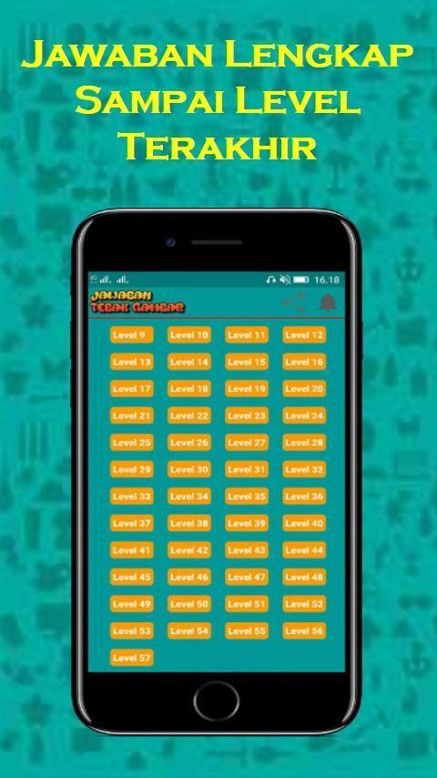 Kunci Jawaban Tebak Gambar For Android Apk Download