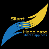 Silent Happiness icon