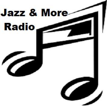 Jazz & More Radio poster