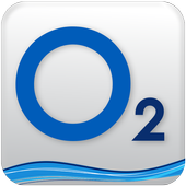 Synergy O2 OV icon