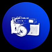 Photographie du jour - Photo icon