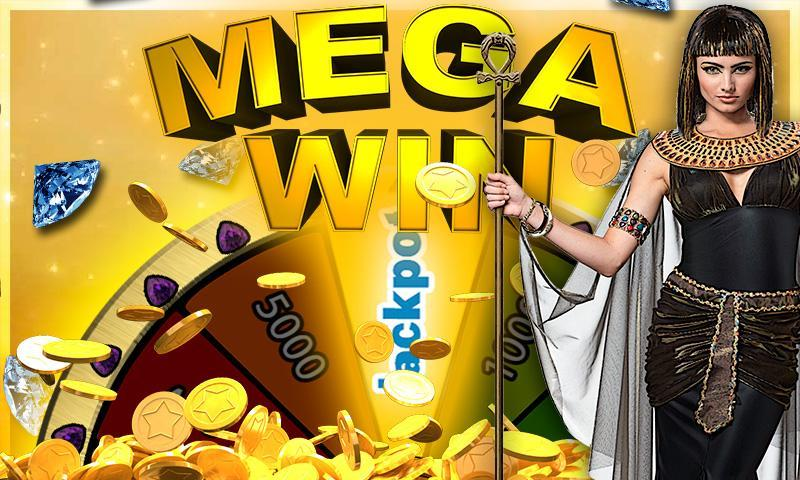 All About Real Money Games In 2021 Online Casinos - Silks Darwin Casino