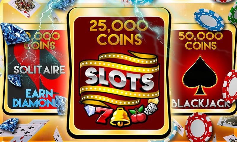 dakota dunes casino whitecap, sk Slot Machine