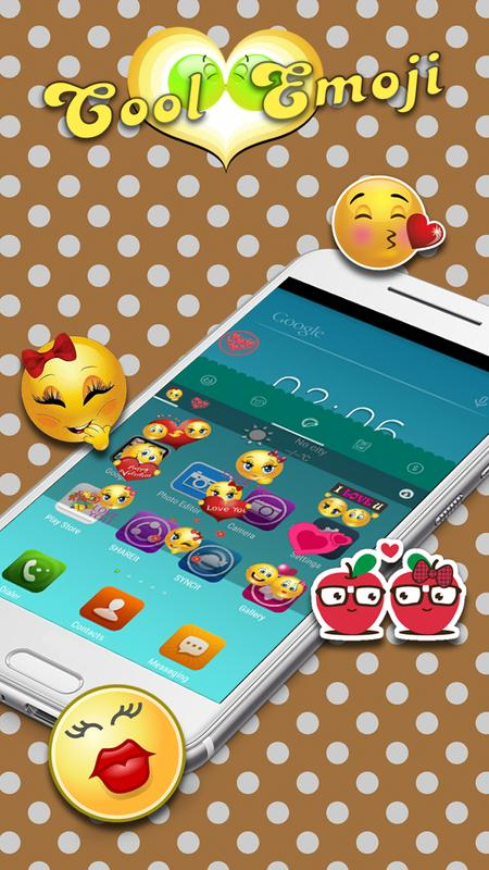 Cool Symbols Emojigifsticker Apk Download Free Tools App For