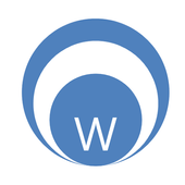 Wifi 재접속,Wifi Reconnector(노트5) icon