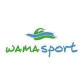 Wamasport icon