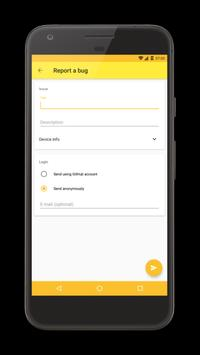Tap for Keep - Quick Notes screenshot 2